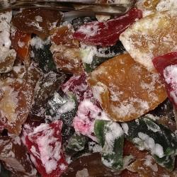 fruta-glace-surtida-x-4-kg.jpg