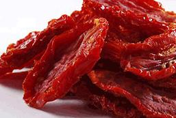 tomate-deshidratado.png
